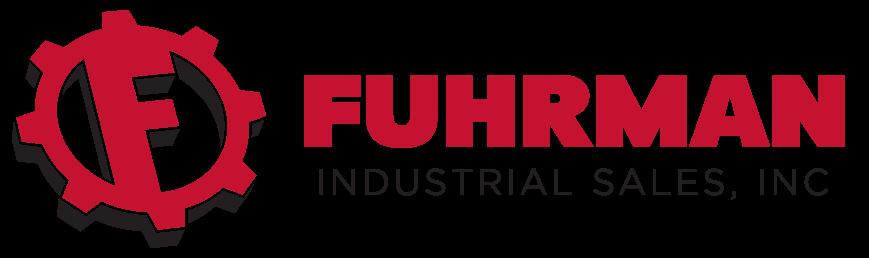 Fuhrman Industrial